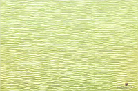 Креп-бумага #558 Cartotecnica rossi, Италия
