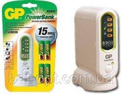 Зарядное устройство. Характеристика и функции зарядных устройств.