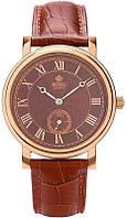 Часы Royal London 40069-07