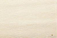 Гофрированная креп-бумага #577 Cartotecnica rossi, Италия