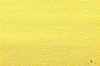 Гофрированная креп-бумага #575 Cartotecnica rossi, Италия