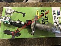 Цилиндр сцепления главный Ланос Lanos Сенс Sens Valeo Корея 96481284, фото 1