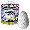 Hatchimals:  Сказочный лес Попугастик SM19100/6041029, фото 5