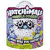 Hatchimals:  Сказочный лес Попугастик SM19100/6041029, фото 6