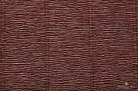Гофрированная креп-бумага #568 Cartotecnica rossi, Италия