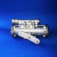 Стеклоочиститель УРАЛ пневматический СЛ440-П5205100. , фото 1