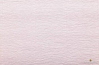 Креп-бумага #569 Cartotecnica rossi, Италия