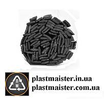 U-FLEX 0,1кг. - УНИВЕРСАЛЬНЫЙ пластик для сварки (склеивания) пластмасс