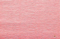 Гофрированная креп-бумага #601 Cartotecnica rossi, Италия
