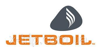 Поставка Jetboil