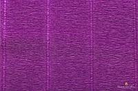 Креп-бумага #593 Cartotecnica rossi, Италия