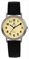 Женские часы Royal London 40000-03 Англия