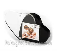 Рамки для фотографий Рамка Walther 6*6 Shape MR-301