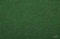 Гофрированная креп-бумага #591 Cartotecnica rossi, Италия