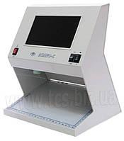 Спектр-Відео-С Професійний відео-детектор