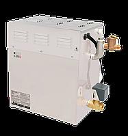 Парогенератор SAWO STP-120 SST