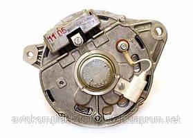 Генератор 164.3771 Т (14V, 65A) УАЗ