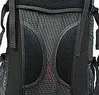 Рюкзак спортивный Jungle King 50L +5L, фото 5
