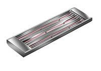 Обогреватели потолочные ТеплоV У6000 Инфракрасный обогреватель (panelteplovu6000), фото 1