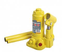 Домкрат гидравлический бутылочный Арт.: 86-0021