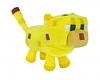 "Детеныш Оцелот из Minecraft - ""Baby Ocelot"" - 19 х 12 см"