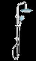 Душевая система Invena Kameleon