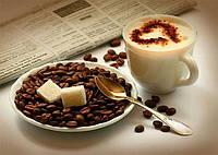 В ближайшем будущем возможны проблемы с кофе