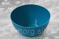 Салатница круглая 1 л Консенсус