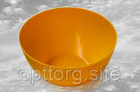 Салатница круглая 1,5 л Консенсус