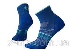 Термоноски Smartwool Women's PhD Outdoor Ultra Light Mini Socks