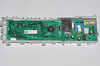 Модуль управления EWM 2100  код 97391451810300/2 для стиральных машин Zanussi / Electrolux, фото 1