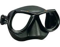 Маска Mares Star / Mares Star Elite / Mares Star Liquidskin  (маска для подводной охоты)