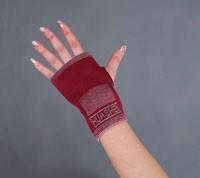 Тонизирующие перчатки с растительными волокнами «Хуа Шэн»