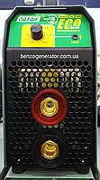 Патон ВДИ-250Е Сварочный инвертор, 250 А