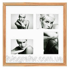 Рамки для фотографий Walther Bolgona HB420H