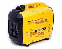 Генератор бензиновый инверторный Kipor IG2600