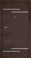 Входная дверь в квартиру Ризор