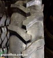 Шины 8.3 -24 Armour R - 1 ТТ для минитракторов