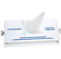 Кварцевая лампа «КЛС-07»