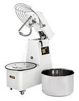 Тестомесильная машина Apach ASM22R