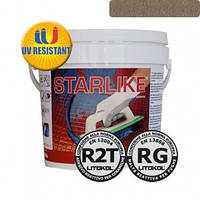 ЗАТИРКА STARLIKE CLASSIC С.300 (2,5 КГ, АССИЗА)