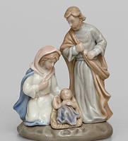 Статуетка порцеляновий Різдво Христове Pavone CMS - 42/ 5