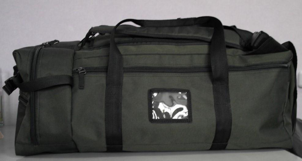 Рюкзак 80 литров олива