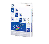 Бумага Color Copy Glossy А4 200г/м, 250л