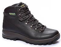 Мужские зимние ботинки Grisport 10073-D12
