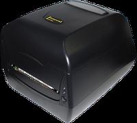 принтер для термотрансферной печати