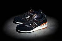 Стильные мужские/женские кроссовки New Balance M1500 (NB_M1500_04)