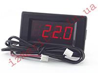 Цифровой термометр XH-B305