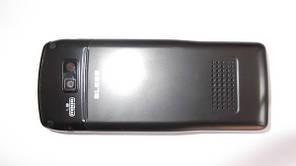 Телефон Bless DS812 CDMA/GSM, фото 3