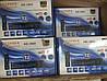 Цифровой тюнер Т2 -  Opera HD 1003, фото 3